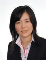 Teresa Thin Yin Yin
