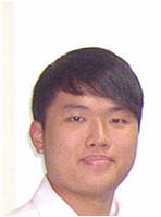 Elvis Chan